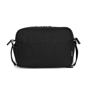 Torba X-lander X-Bag Astral Black