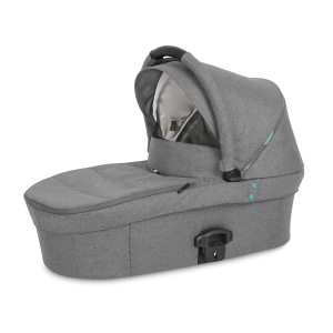 Gondola X-lander X-Pram Light 2.0 Azure Grey