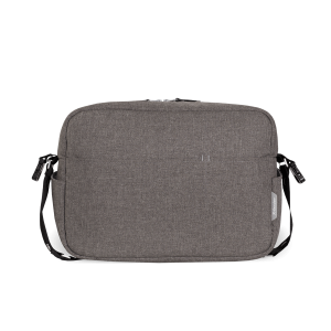 Torba X-lander X-Bag Evening Grey